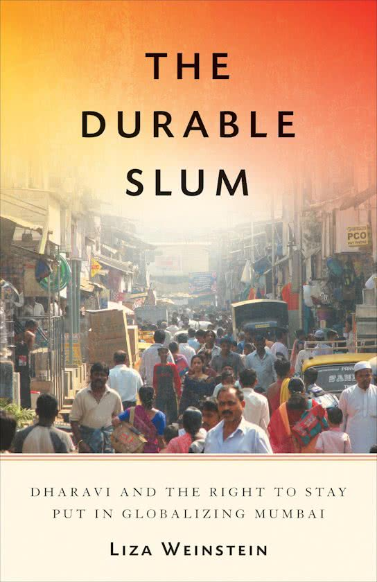 The Durable Slum
