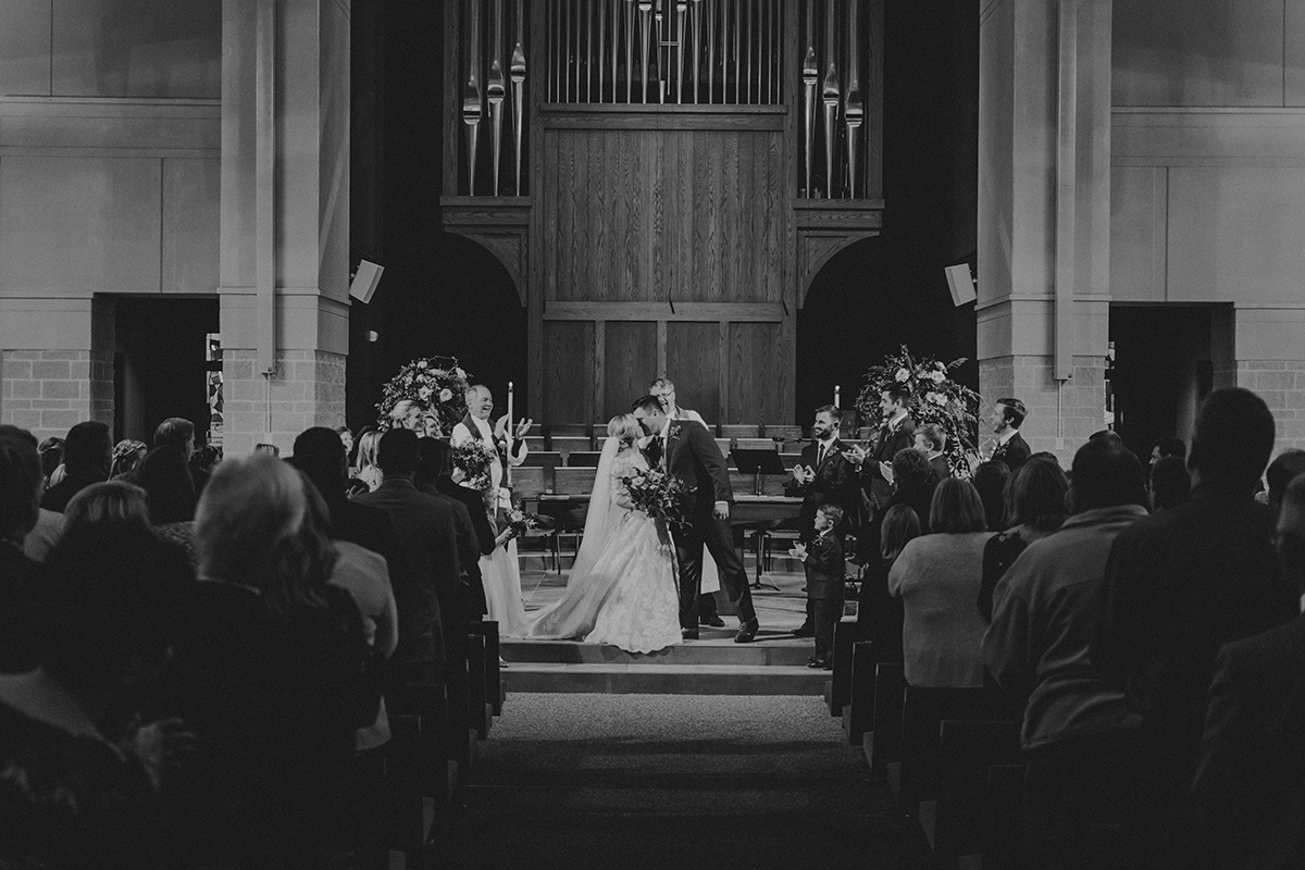 yonigill.com_Drew+Beth_Get_Married-2411.jpg