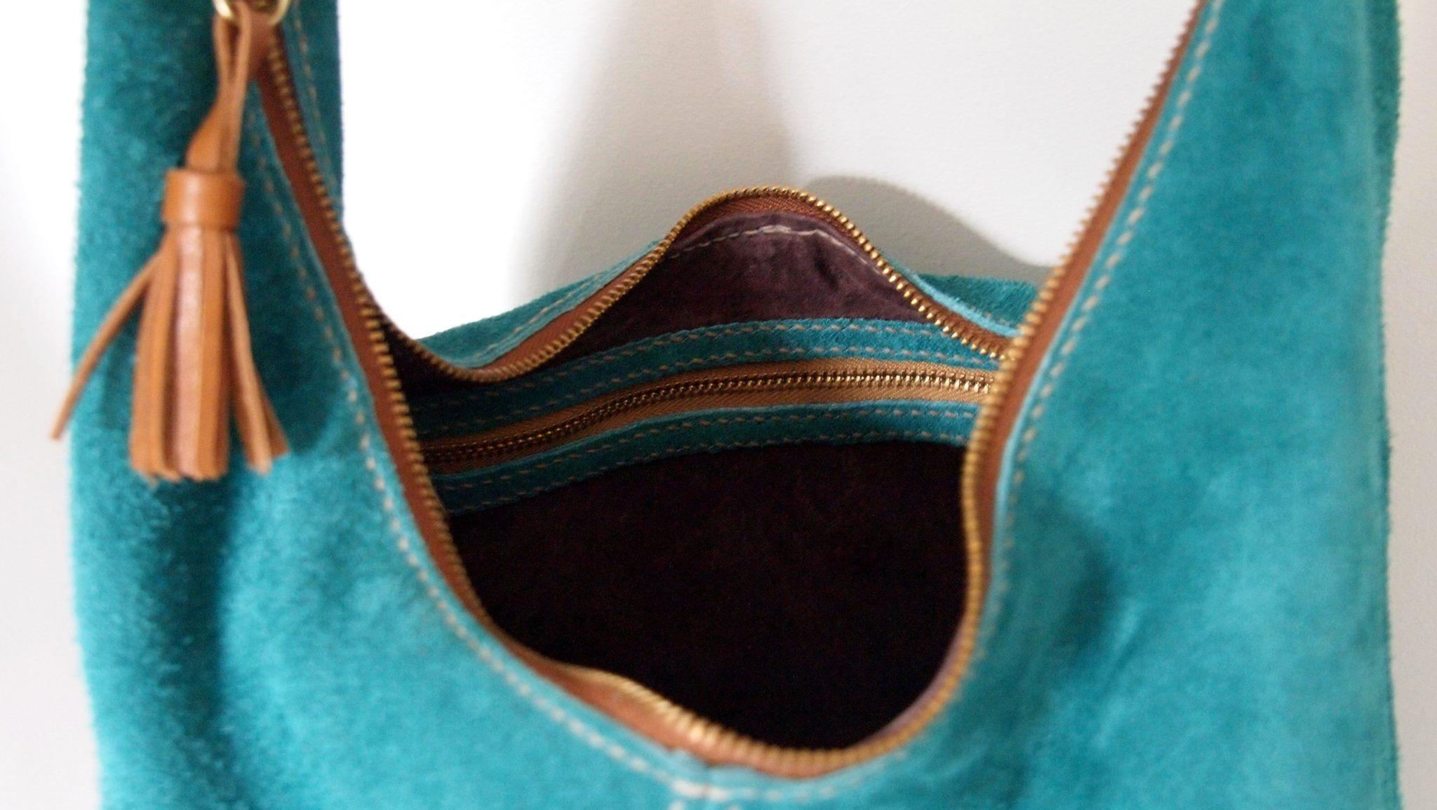 shoulder-2.jpg