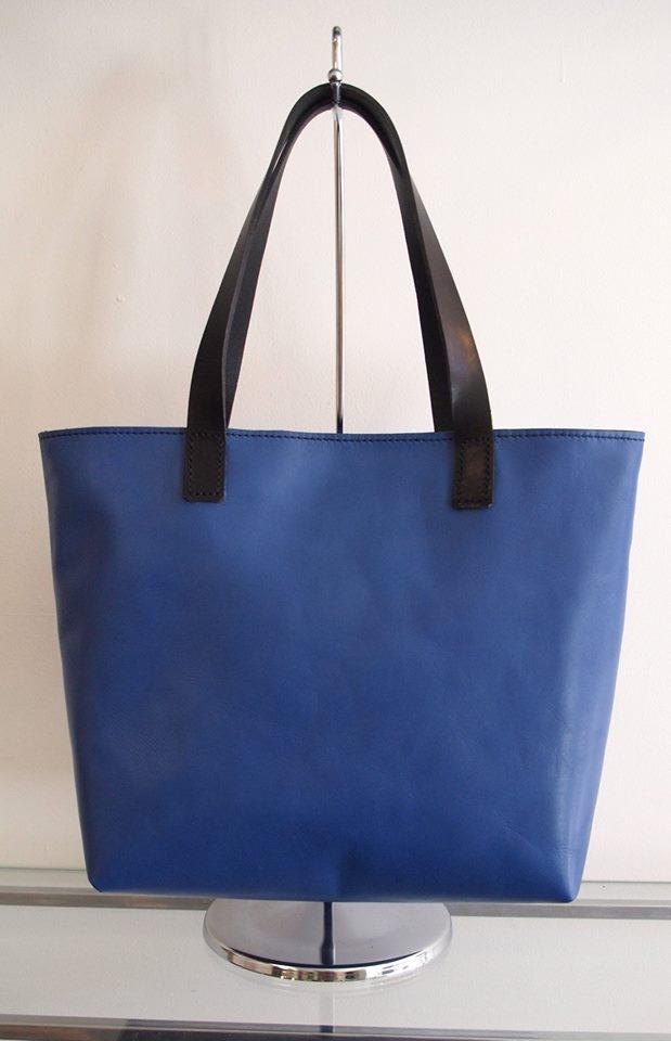 handbag-6.jpg