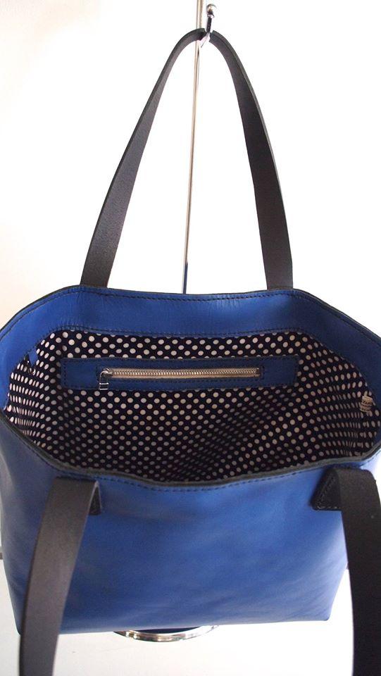 handbag-7.jpg