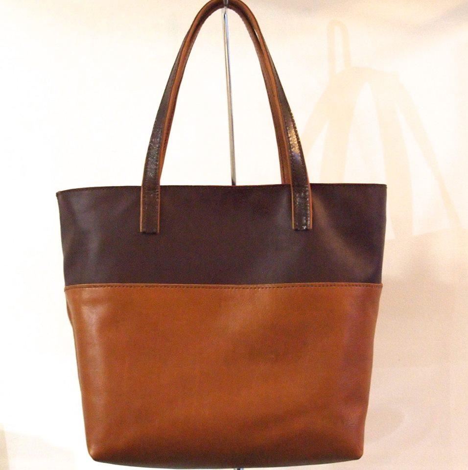 handbag-13.jpg