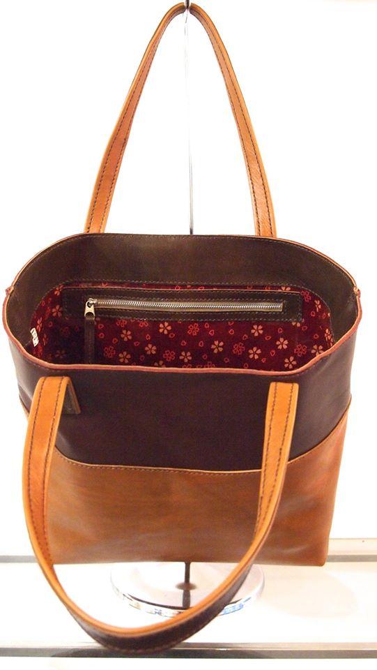 handbag-16.jpg