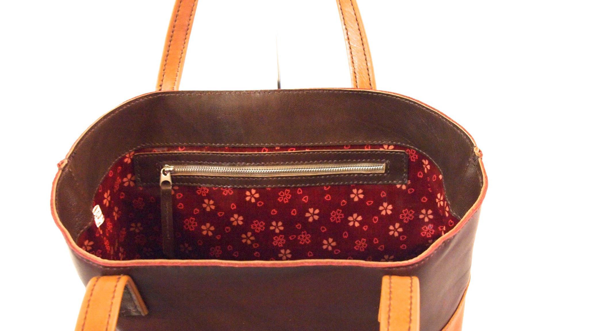 handbag-14.jpg
