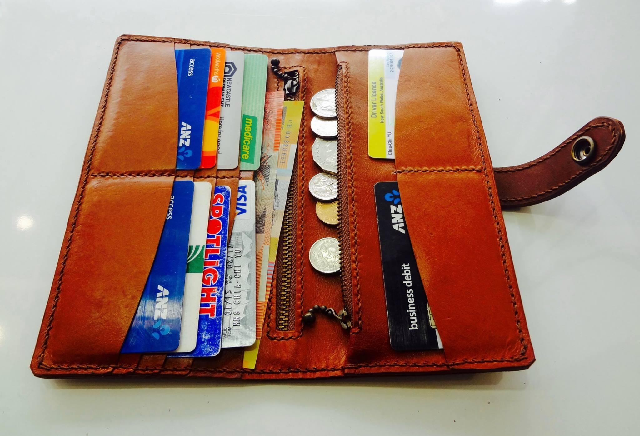 purse -7-1.jpg