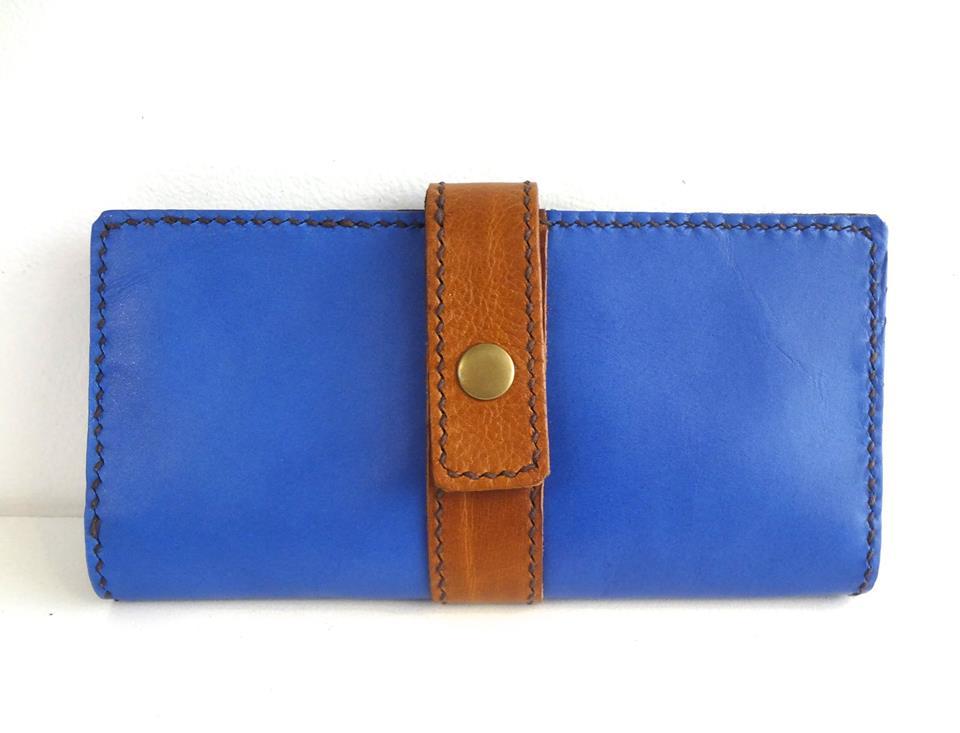 purse-3.jpg