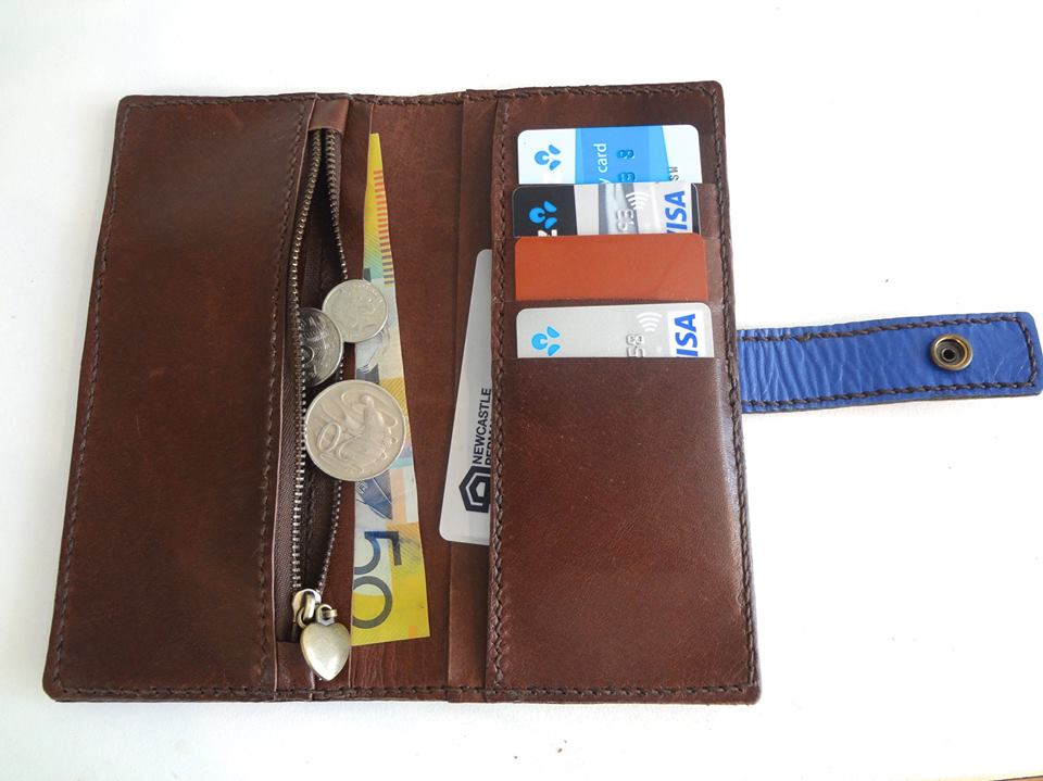 purse-4.jpg