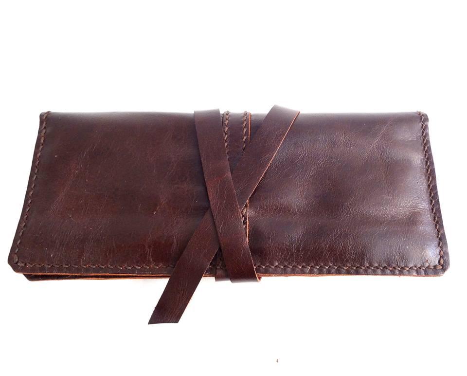 purse-5.jpg