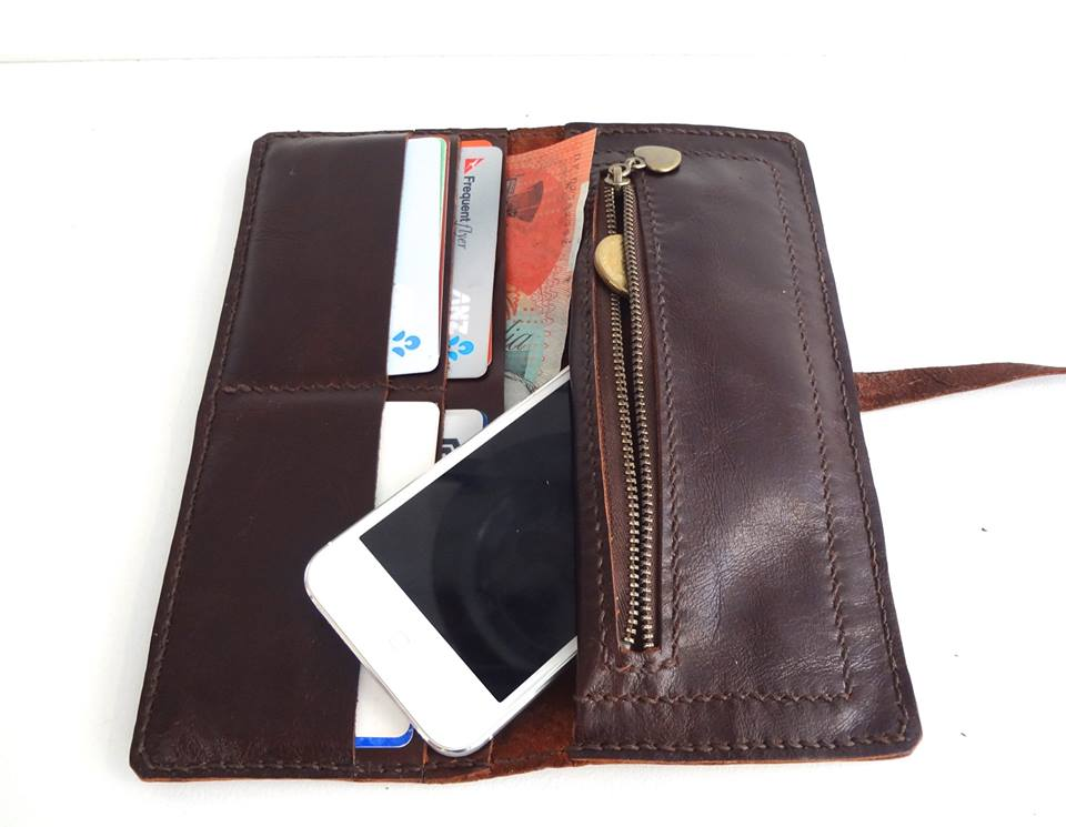 purse-5-1.jpg