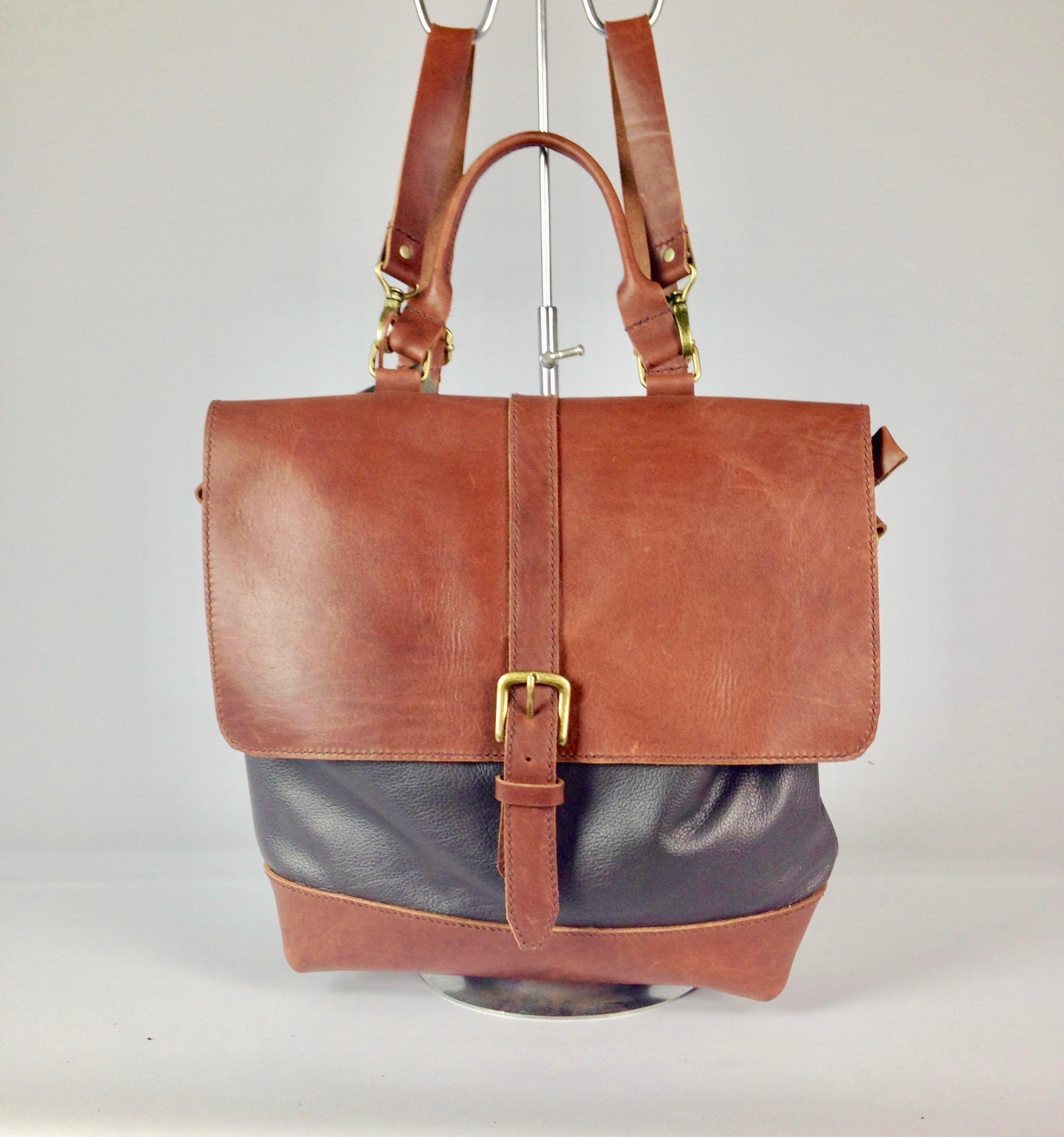 IMG_0486.jpg Backpack.jpg