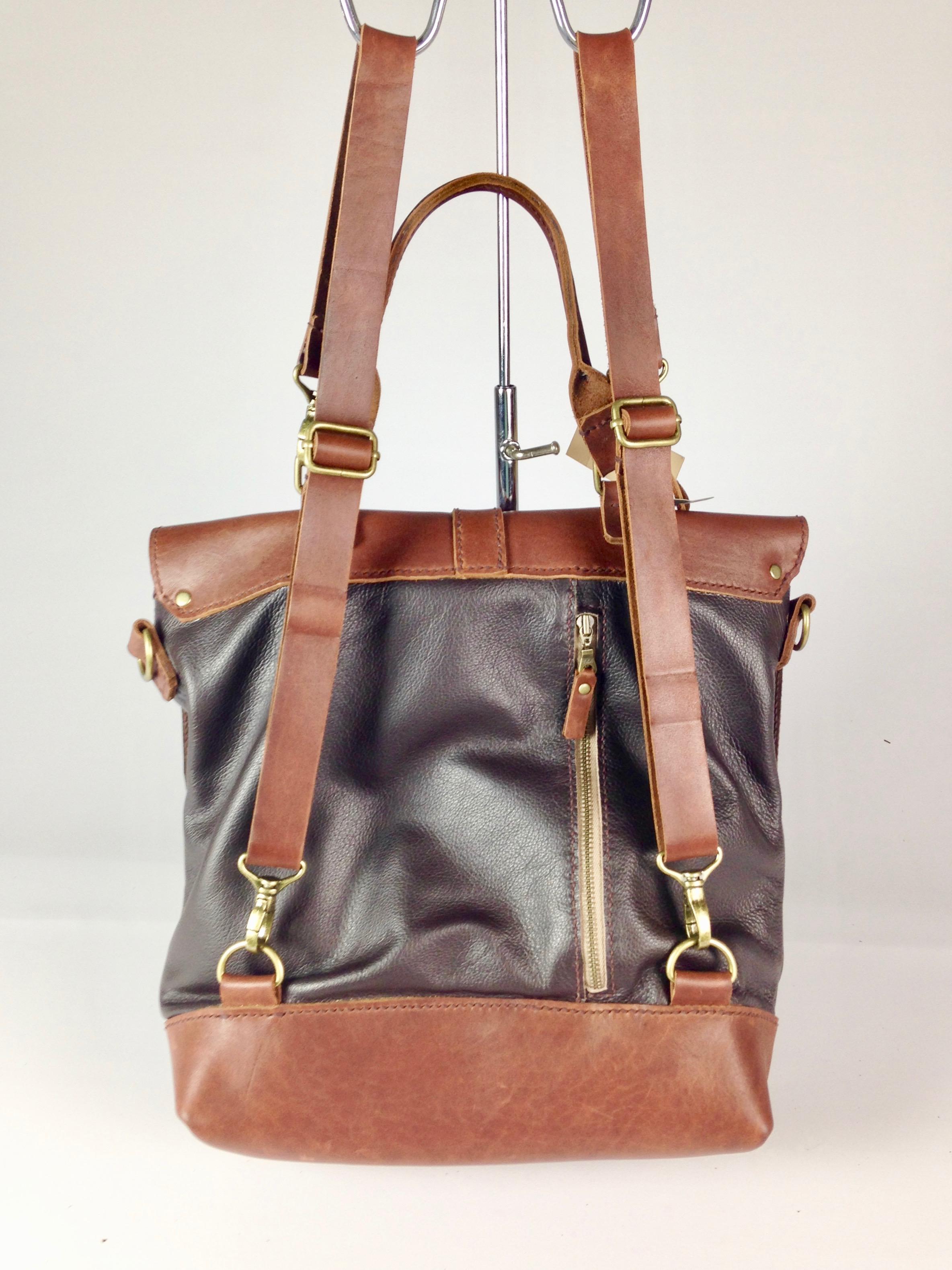 IMG_0488.jpg Backpack.jpg