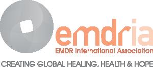 EMDR logo.png