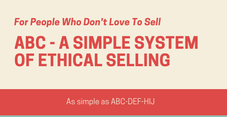 abcselling2 - Edited.png
