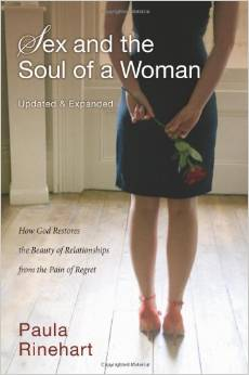 sex-and-soul.jpg