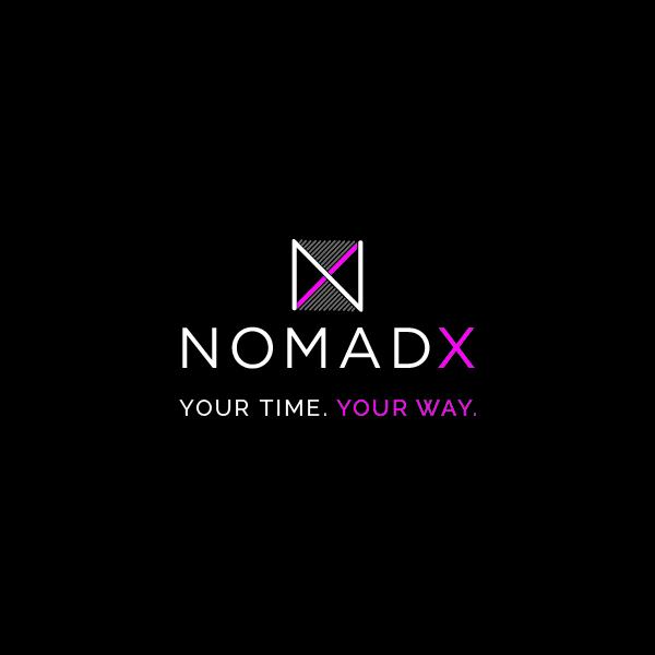 nomadx-ll.png