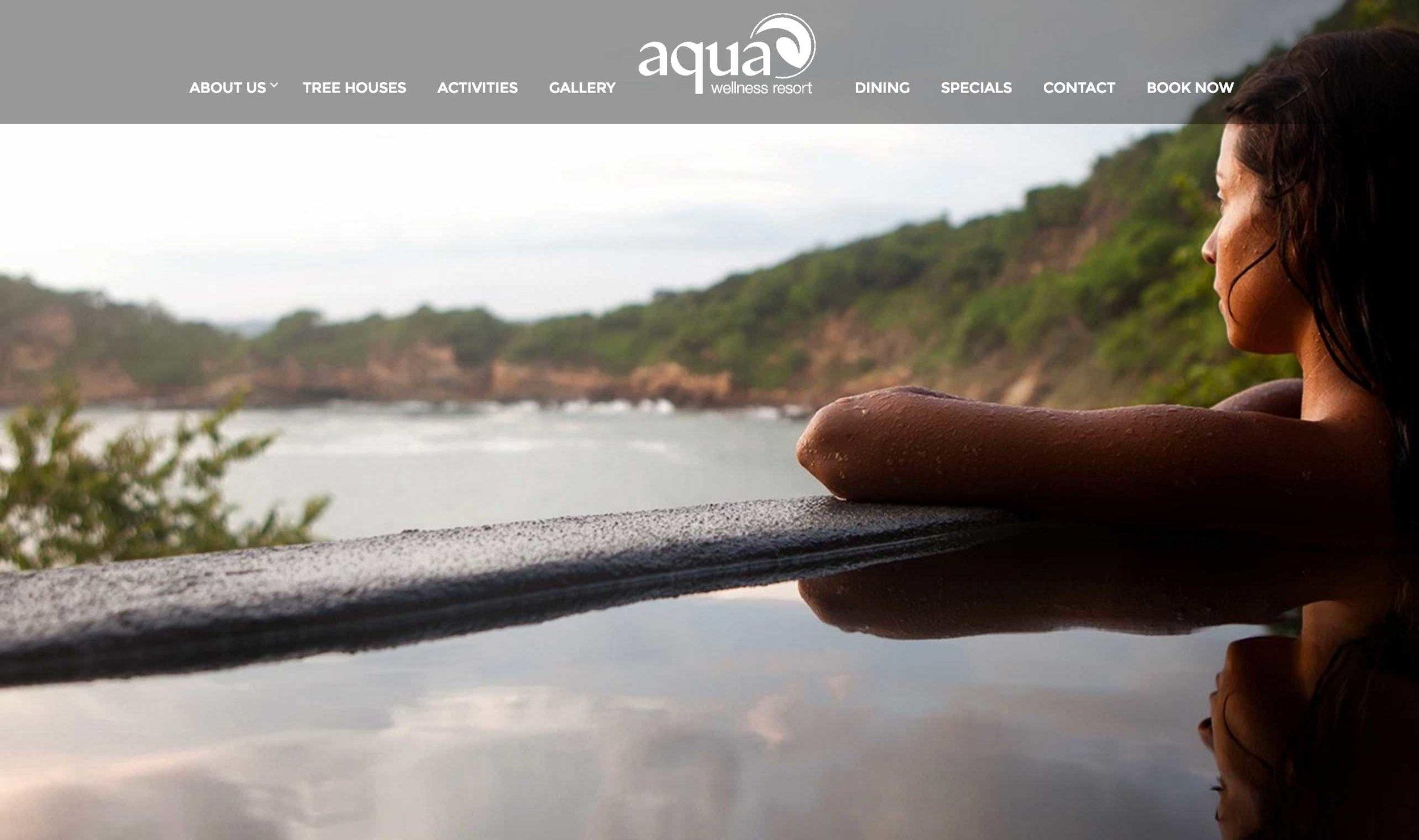 aqua-wellness.jpg