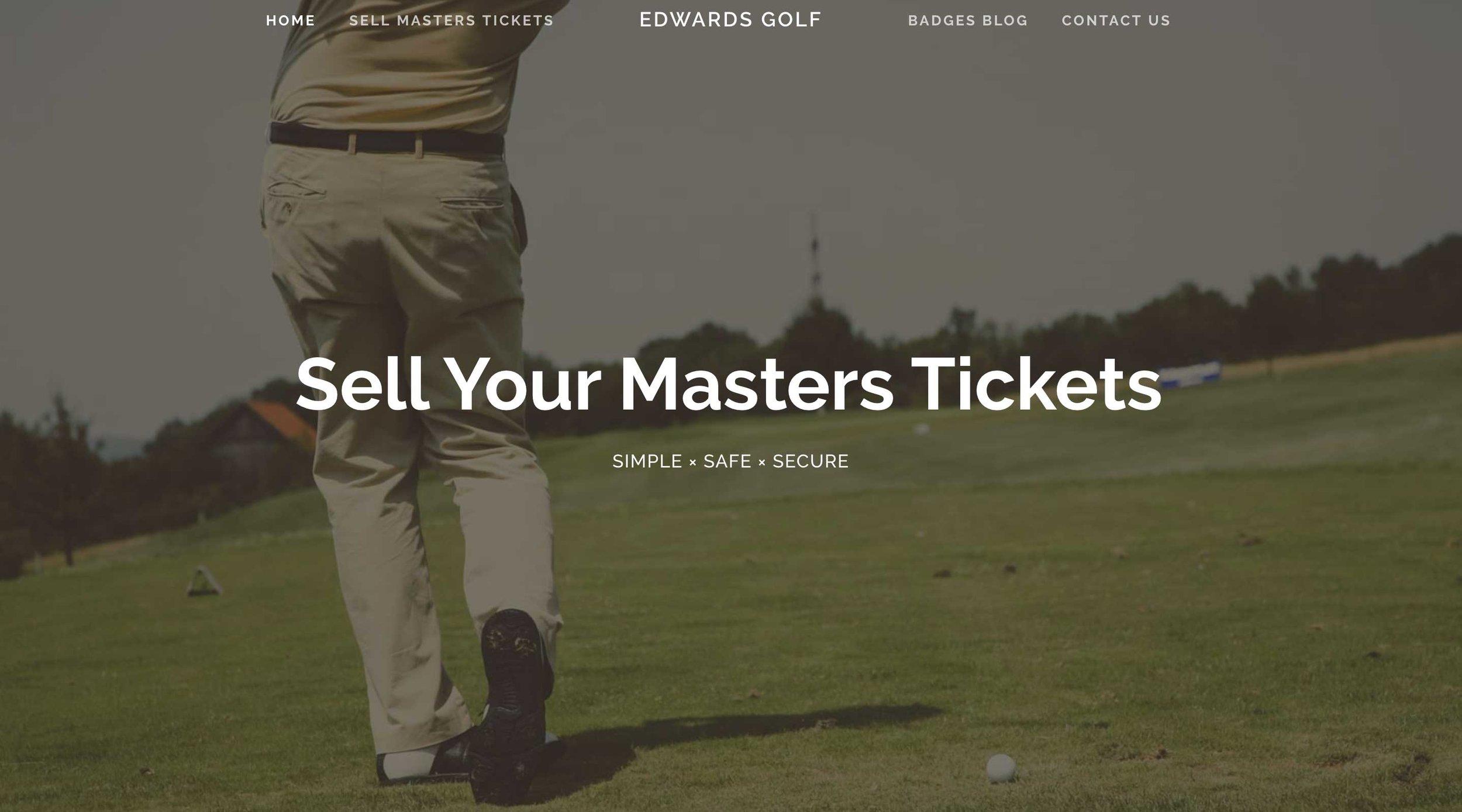 edwards-golf.jpg