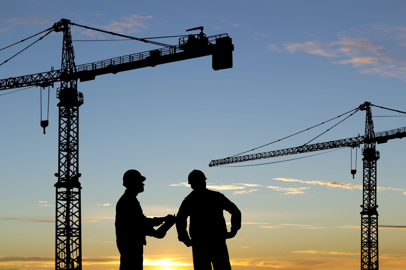 builders_and_crane_silhouette-1.jpg