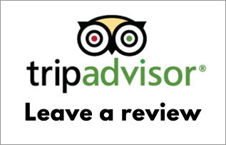 Trip Advisor Review Link