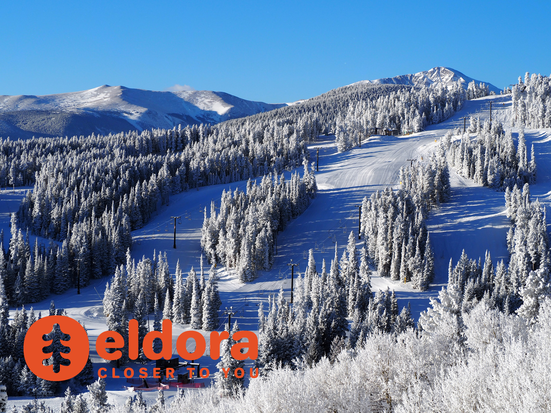 Eldo new resort imager.jpeg