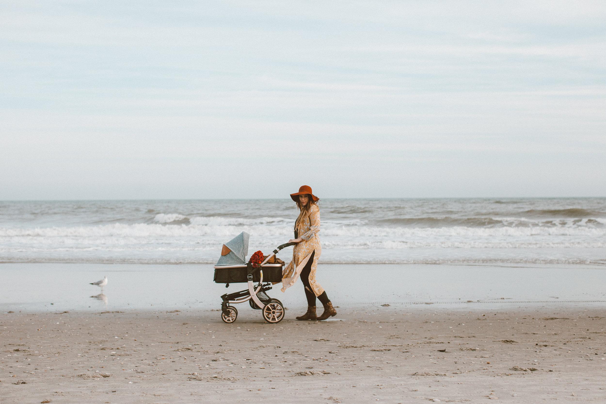 Christina Foret - Lifestyle Blogger - Myrtle Beach-5.jpg