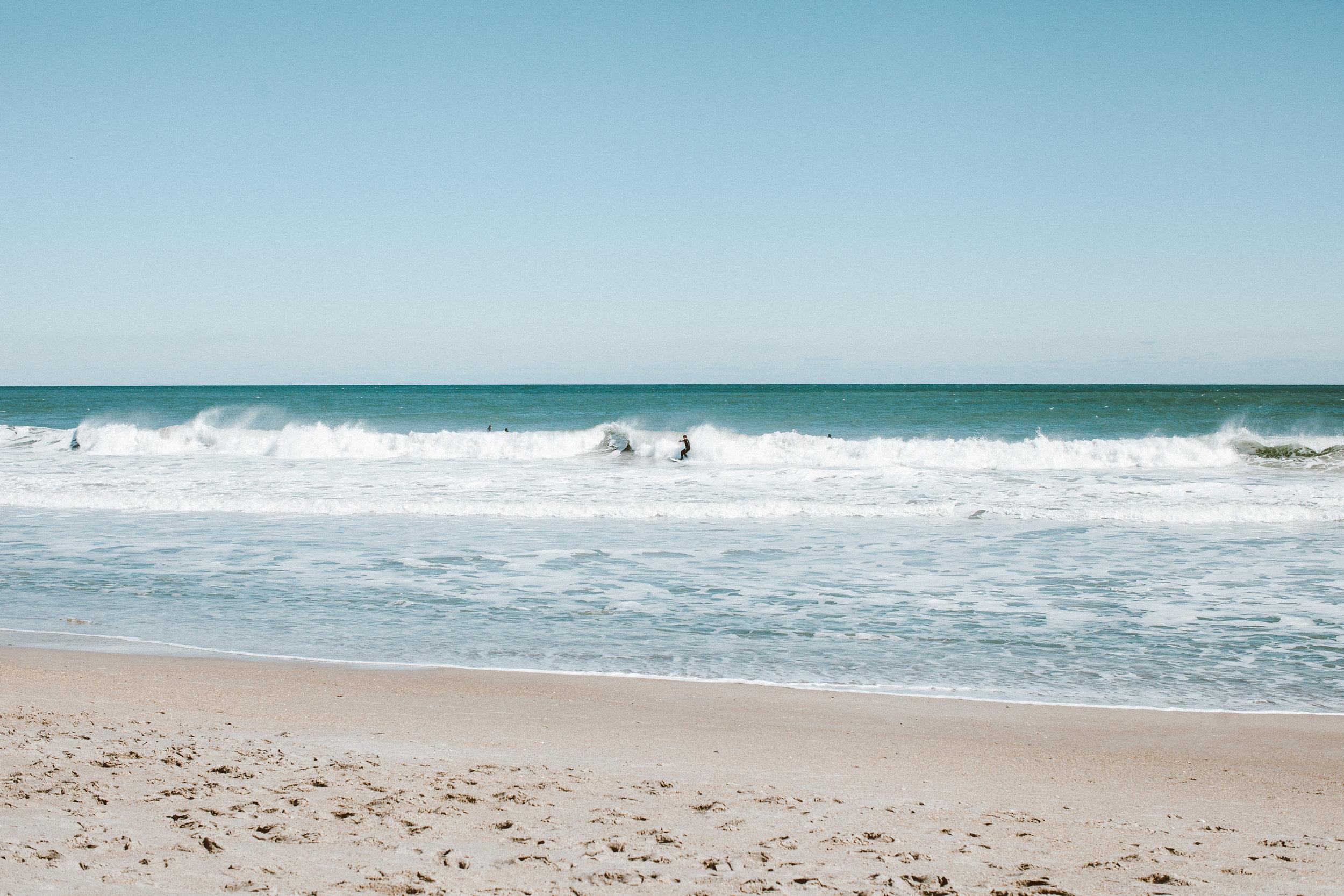 Christina Foret - Lifestyle Blogger - Wrightsville Beach 2-17.jpg