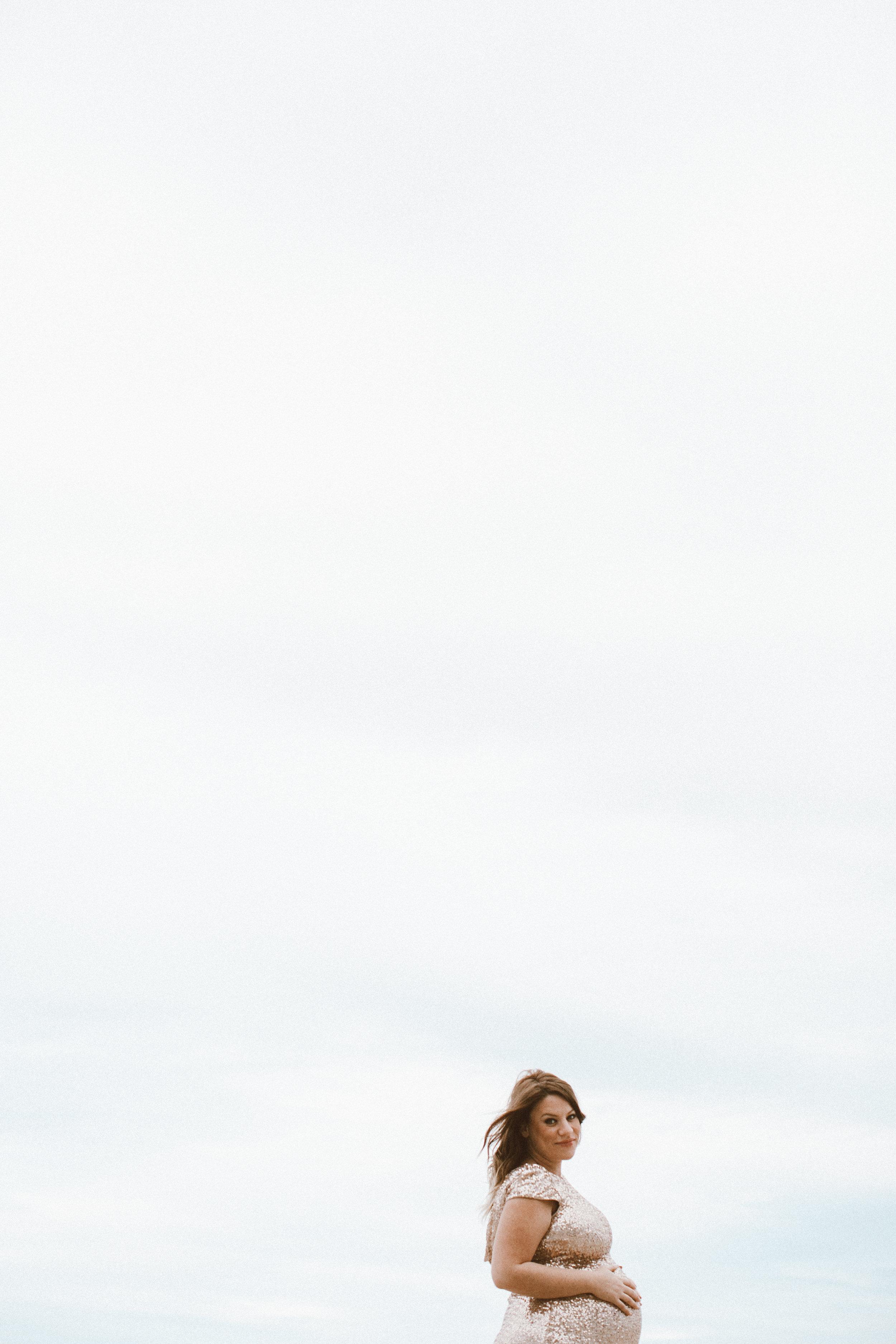 Christina Foret - Lifestyle Blogger - Maternity-85.jpg