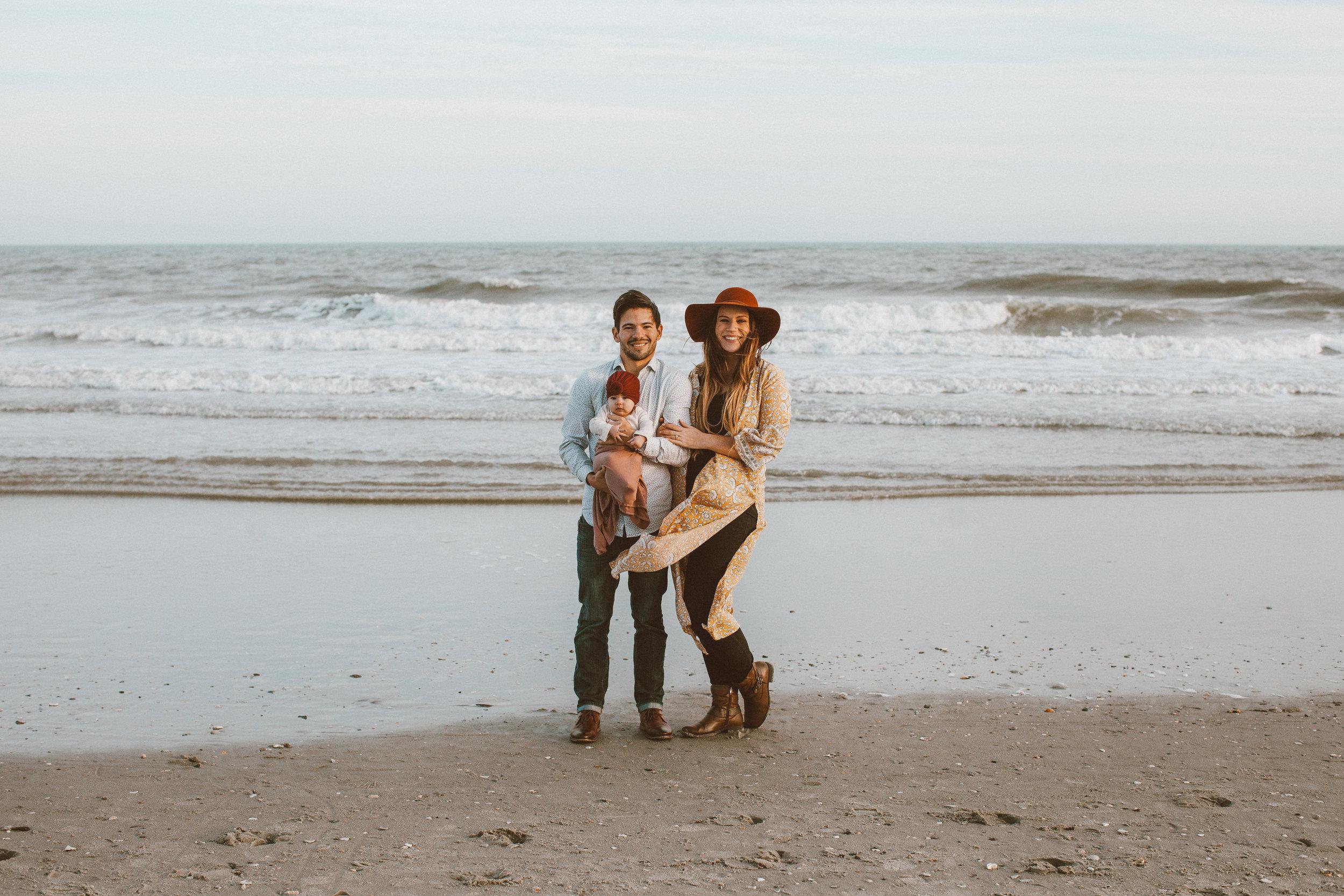 Christina Foret - Lifestyle Blogger - Myrtle Beach-12.jpg