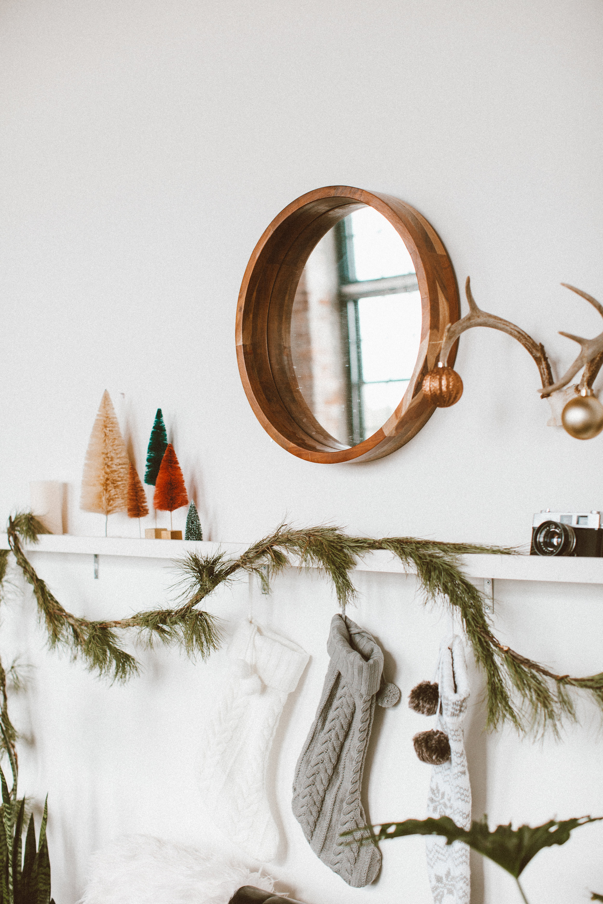 Christina Foret - Lifestyle Blogger - Christmas 2018-17.jpg