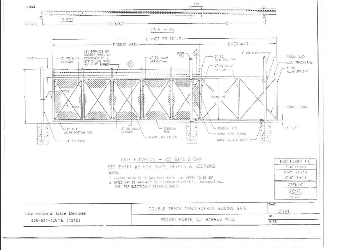 Track Dual Gate Elevation & Plan View JPG.jpg