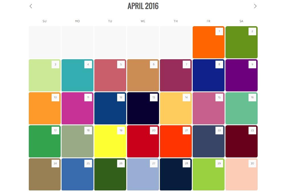 BTC.CED.Apr.2016