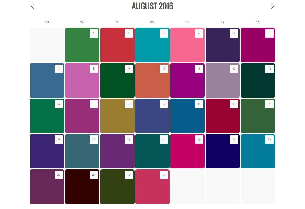BTC.CED.Aug.2016