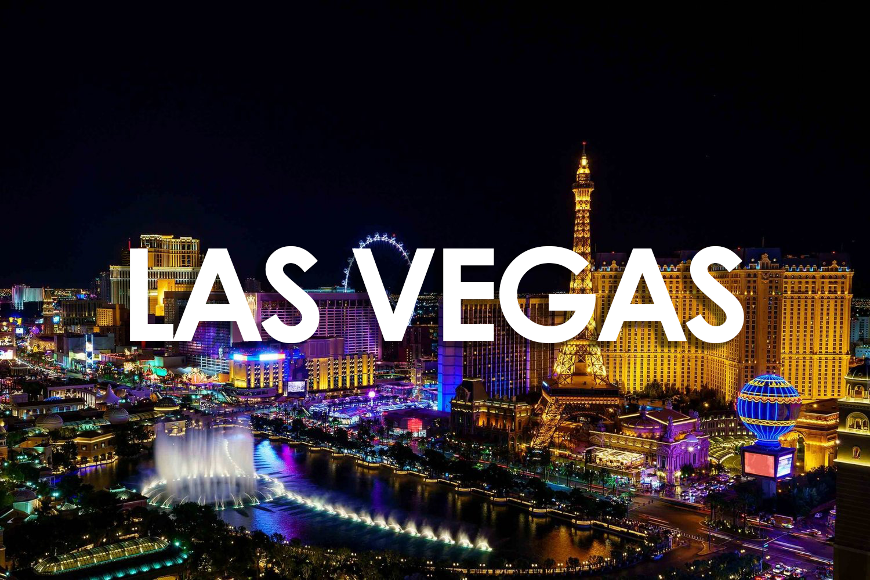 Las-Vegas-Night-Strip-2 Button.png