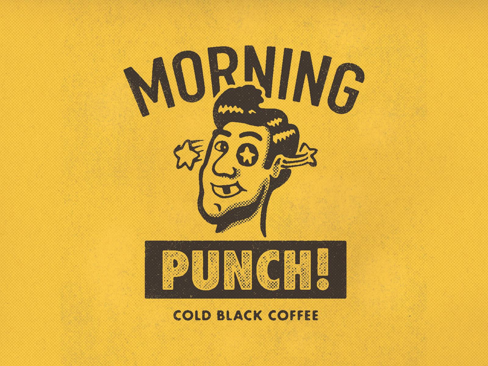 stuffed-brain-studio-morning-punch-brand-identity-01.png