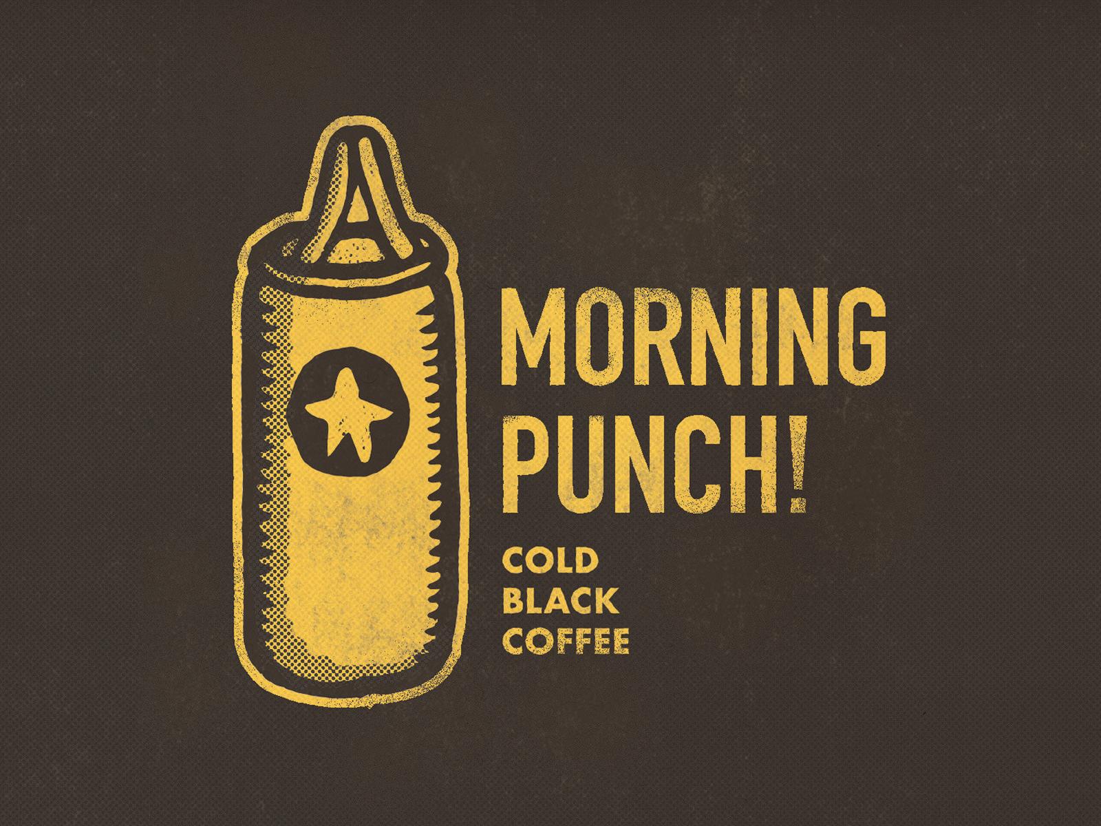 stuffed-brain-studio-morning-punch-brand-identity-02.png