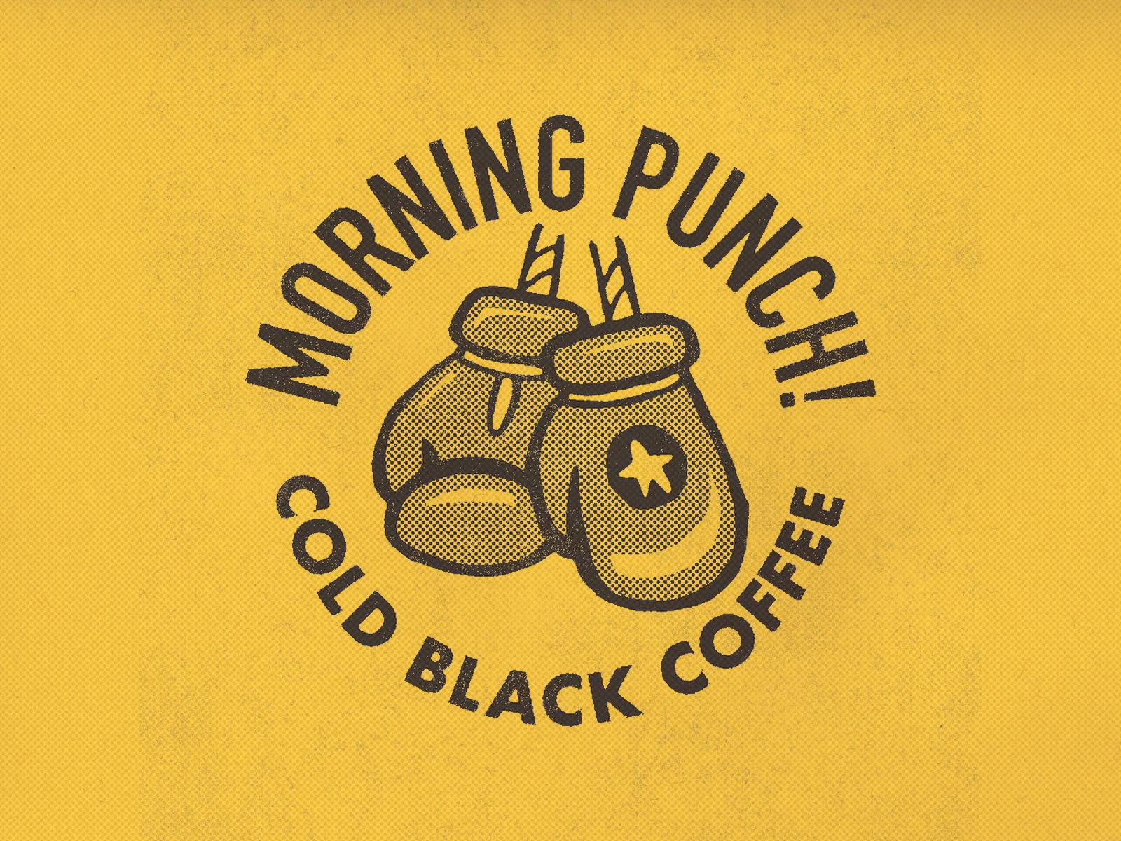 stuffed-brain-studio-morning-punch-brand-identity-03.png