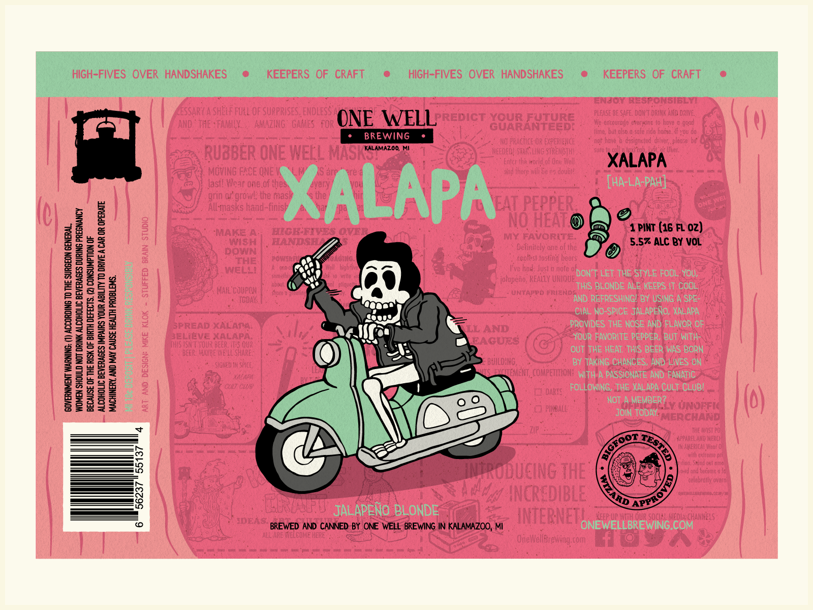 STUFFED_BRAIN_ONE_WELL_BREWING_CAN_XALAPA_3.png