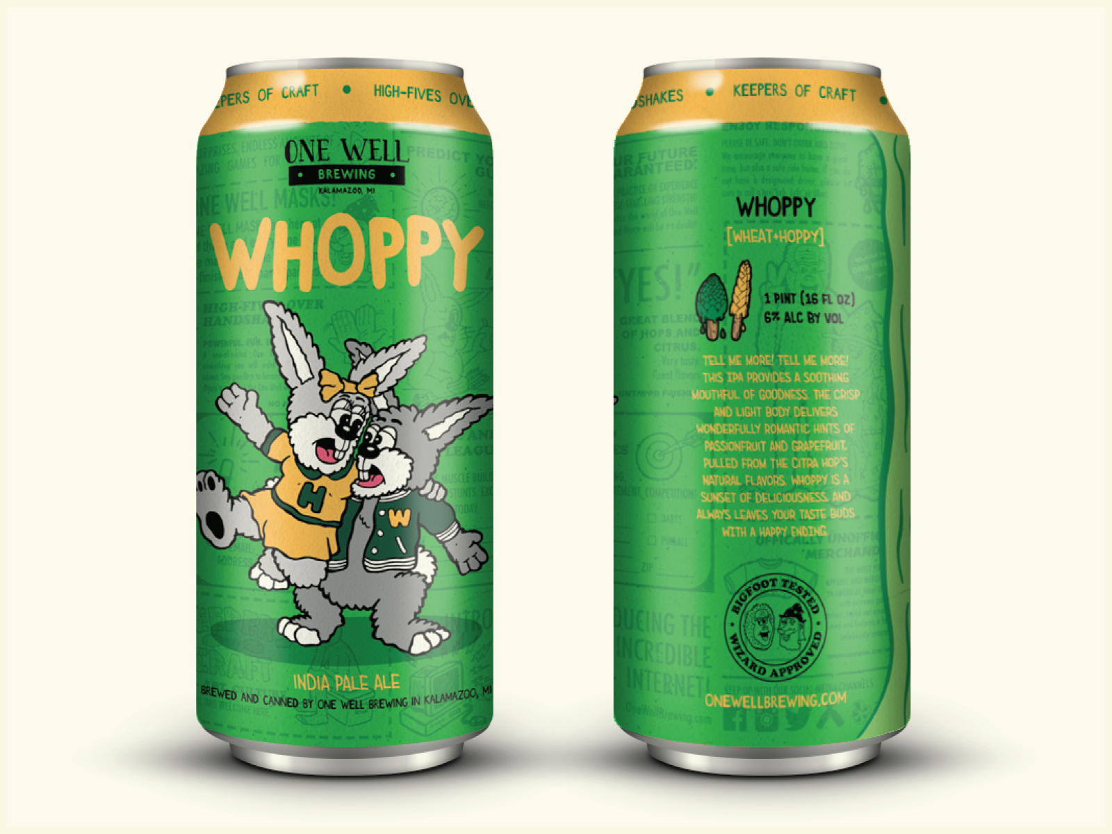 STUFFED_BRAIN_ONE_WELL_BREWING_CAN_WHOPPY_1.png