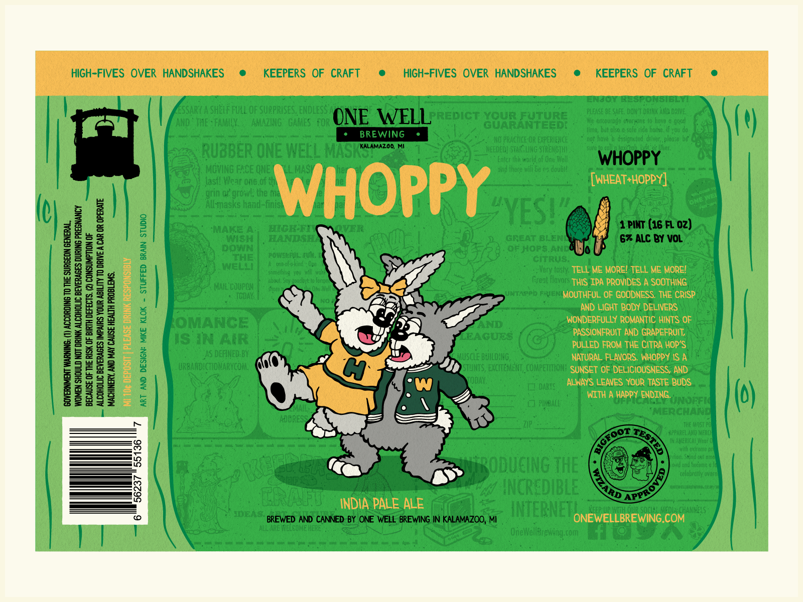 STUFFED_BRAIN_ONE_WELL_BREWING_CAN_WHOPPY_3.png