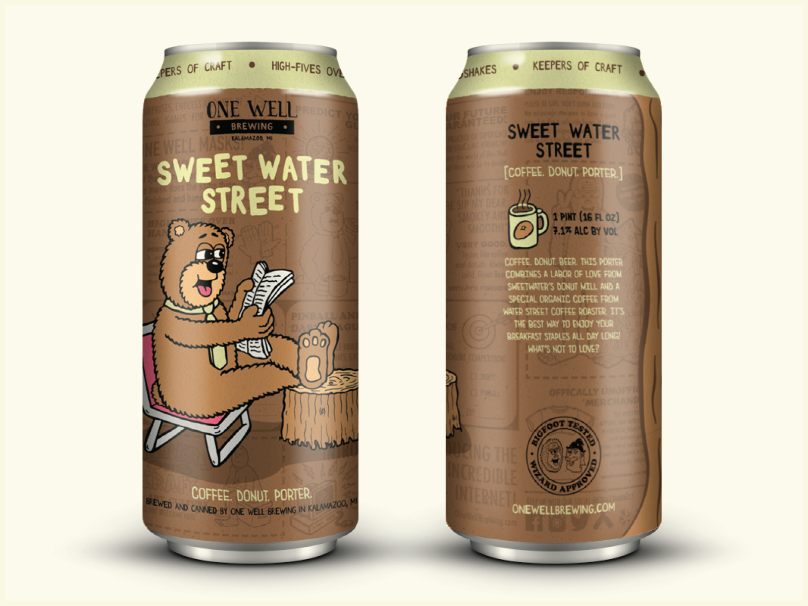 STUFFED_BRAIN_ONE_WELL_BREWING_CAN_SWEET_WATER_STREET_1.png