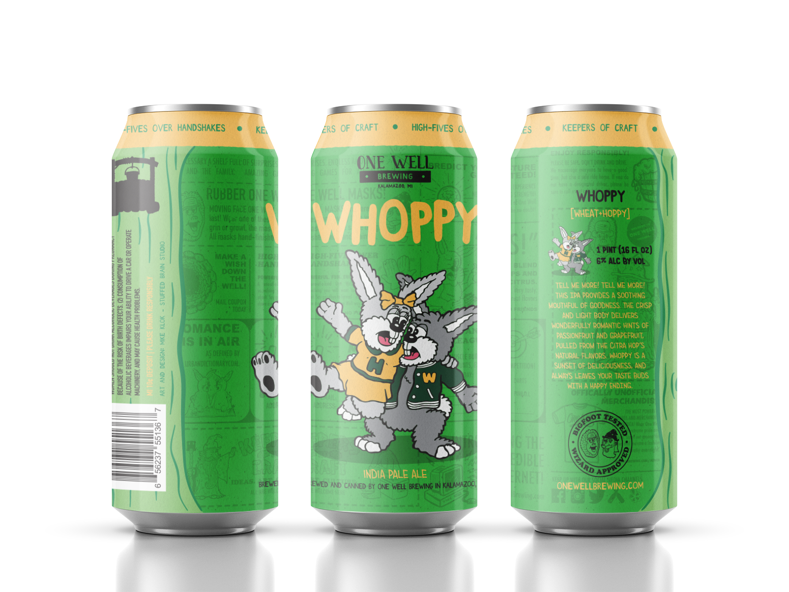SBS_OW_LABEL_MOCKUPS_19_WHOPPY.png