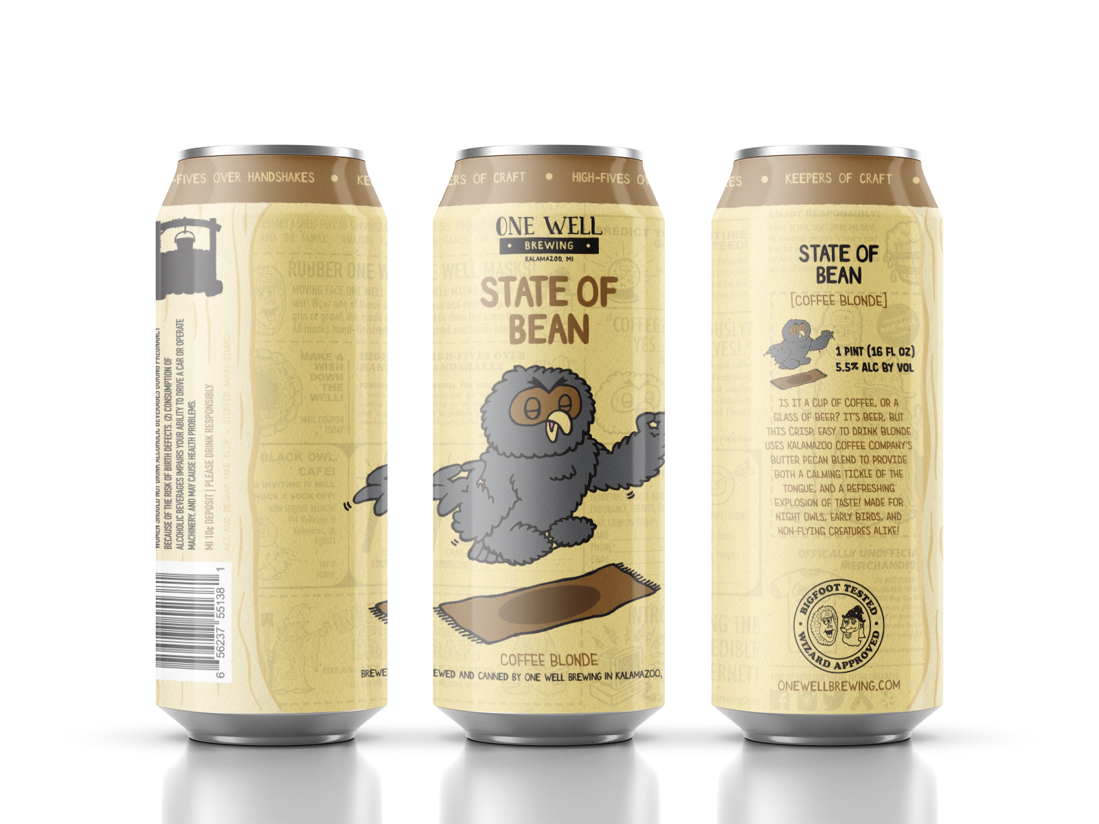 SBS_OW_LABEL_MOCKUPS_19_STATE_OF_BEAN.png