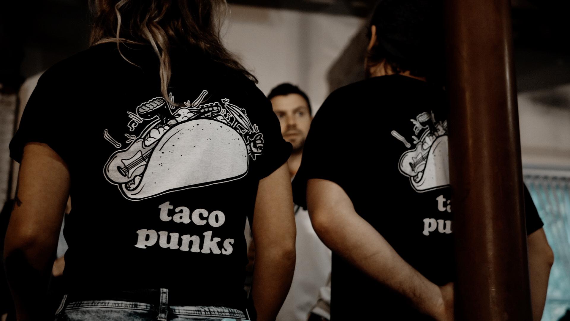 Punk-Taco-Pic3.jpg