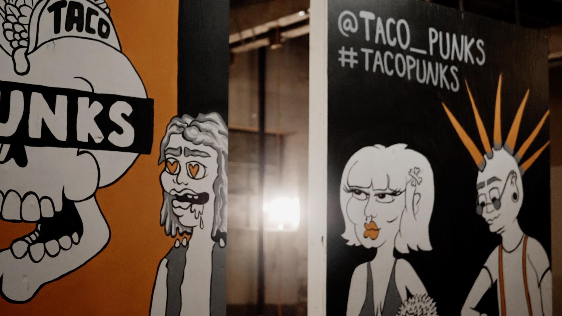Punk-Taco-Pic5.jpg