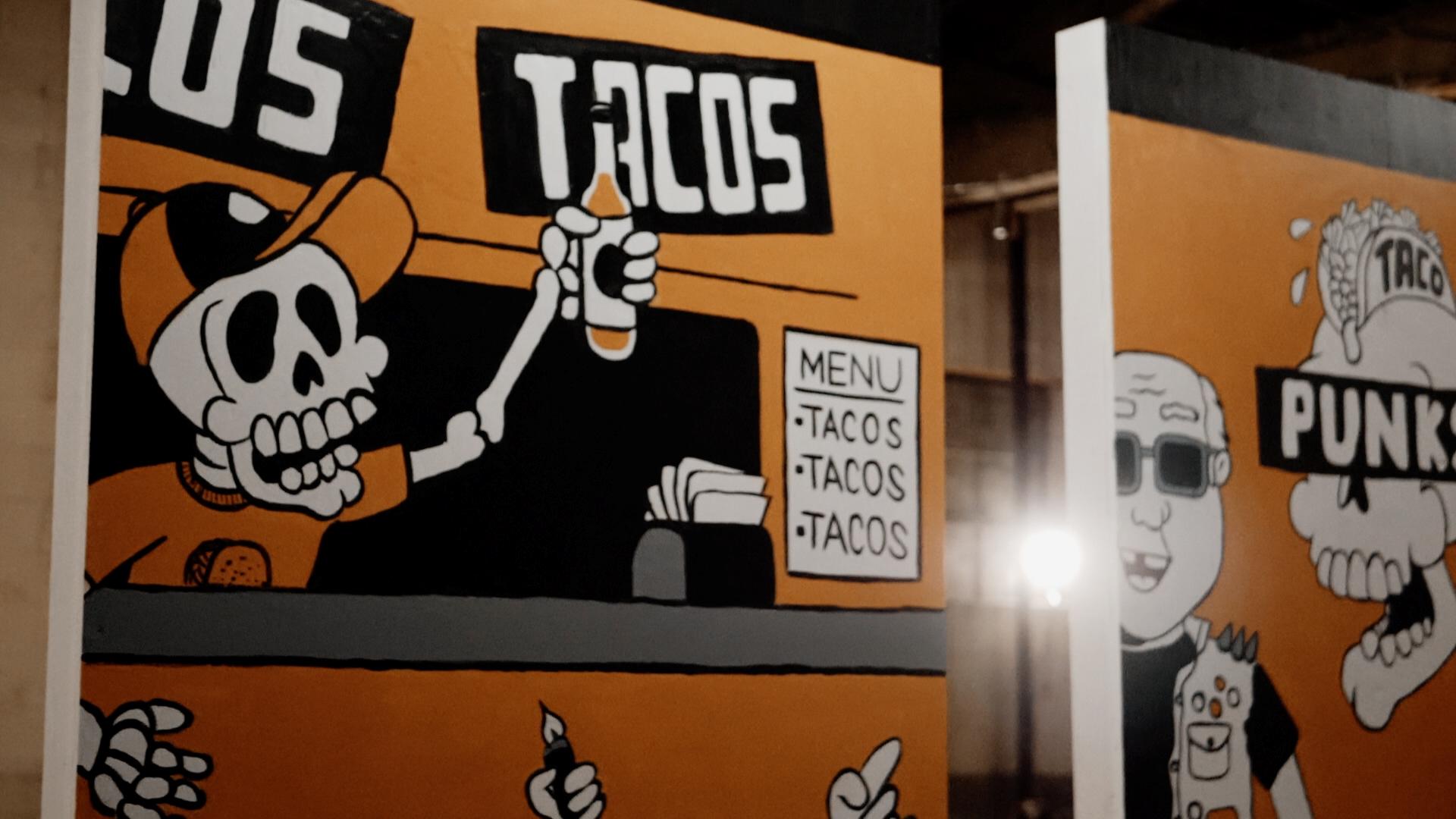 Punk-Taco-Pic9.jpg