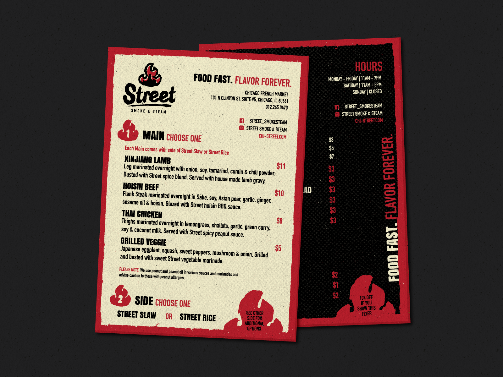STREET_MENU_PREVIEW_1.png
