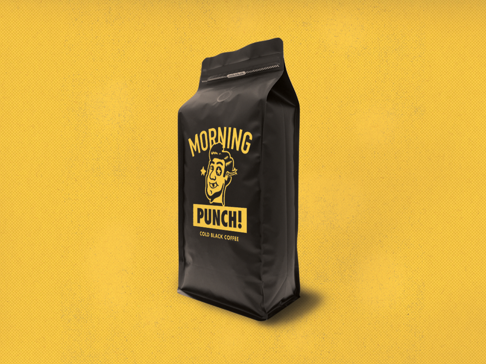 SBS_MORNING_PUNCH_17_PACKAGING.png