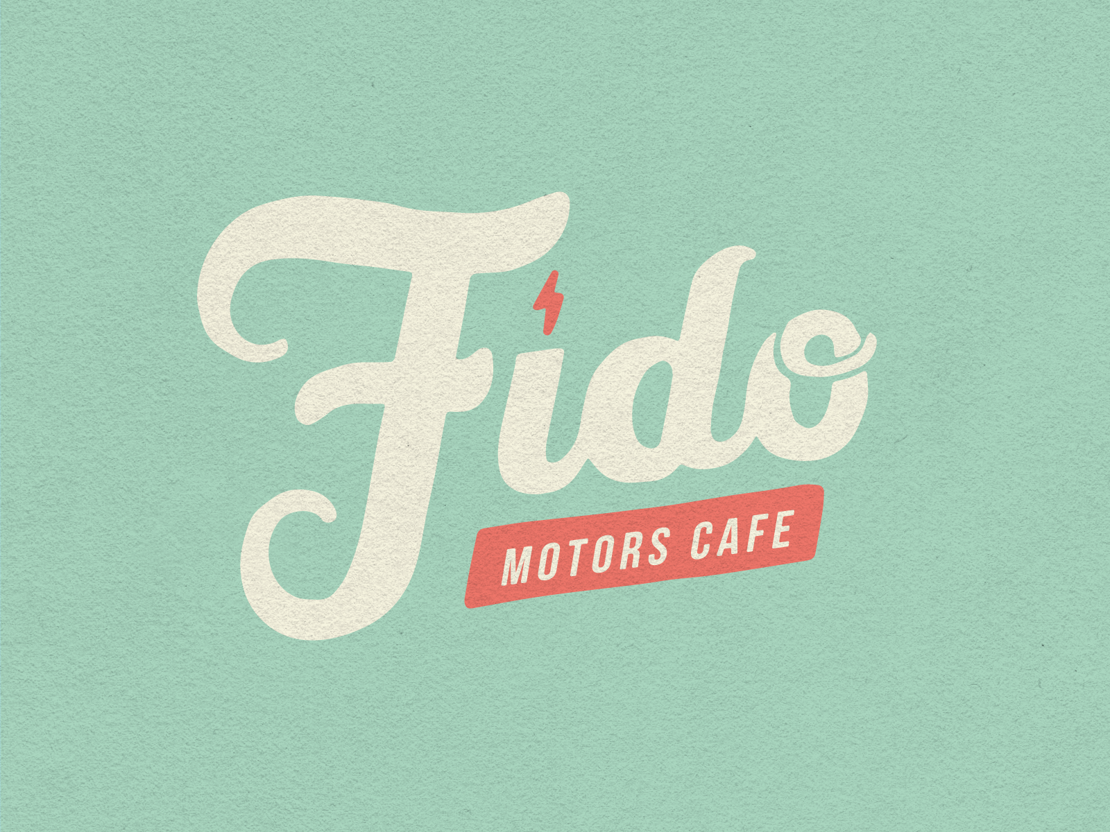SBS_FIDO_18_CAFE.png