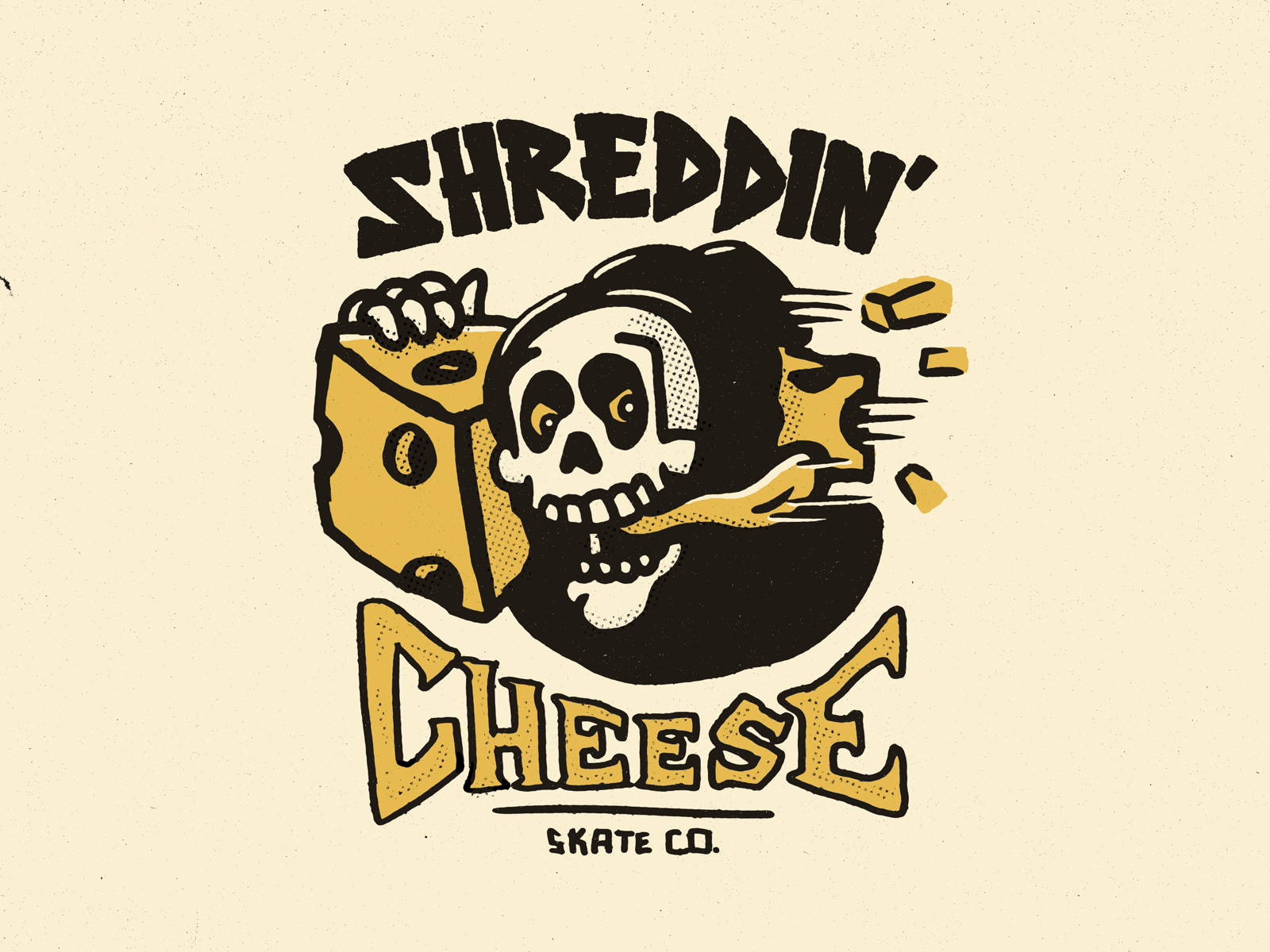 SBS_IM_19_SHREDDIN_CHEESE_19_PRIMARY_MARK_1.png
