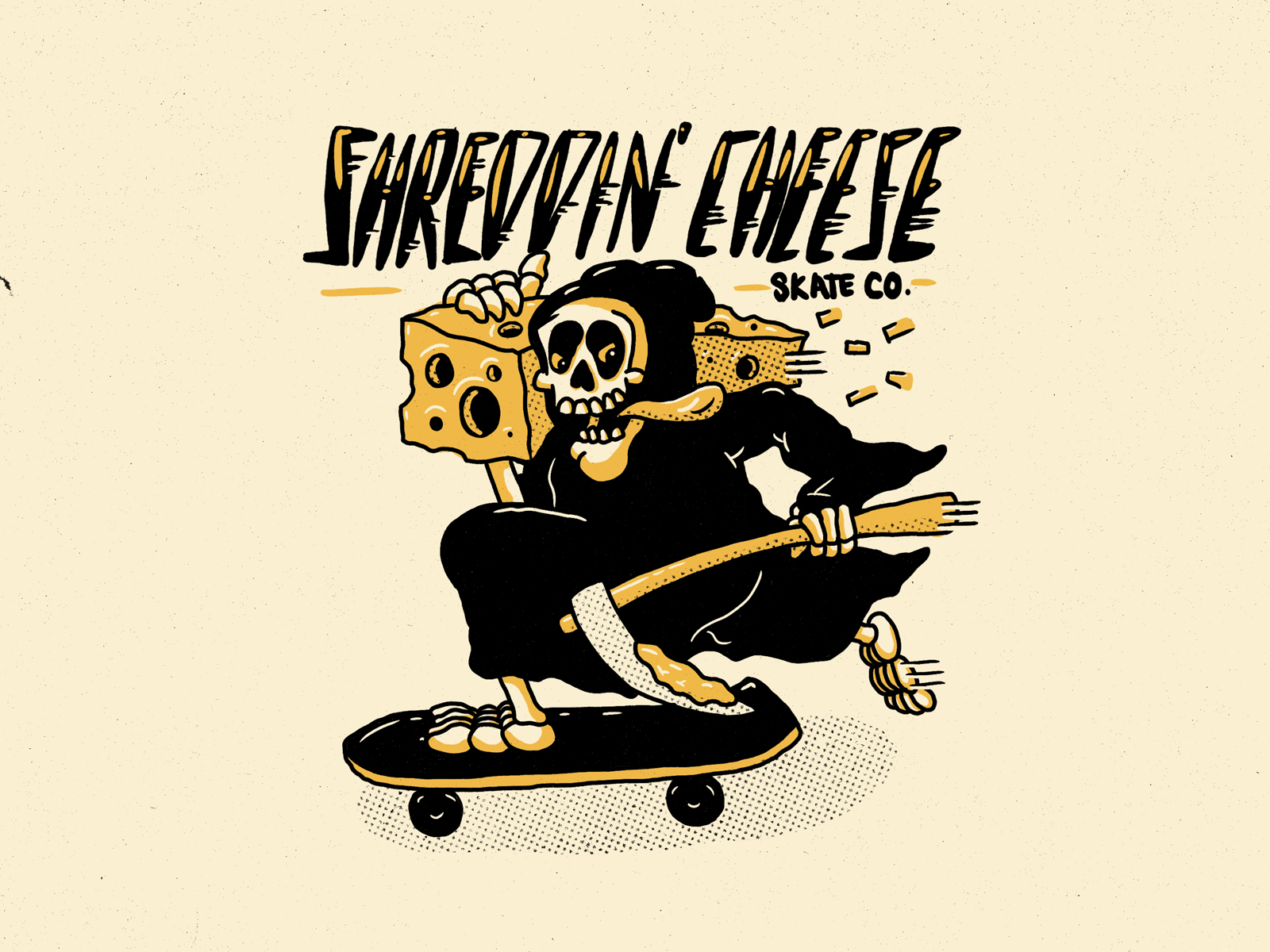 SBS_IM_19_SHREDDIN_CHEESE_FULL_BODY_1.png
